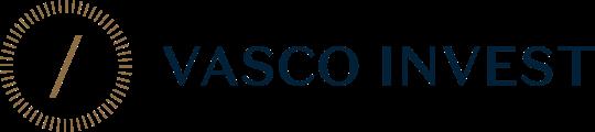 Vasco Invest
